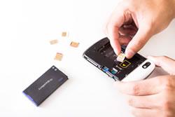 スマホ・iPhone(アイフォン)修理のモバイルパーク釧路昭和店 スマホ・iPhone修理