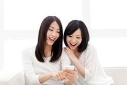 スマホ・iPhone(アイフォン)修理のモバイルパーク釧路昭和店 スマホ・iPhoneデータ復旧