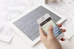 スマホ・iPhone(アイフォン)修理のモバイルパーク釧路昭和店 スマホアクセサリー/アプリインストール